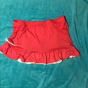 Nike Skort /Skirt